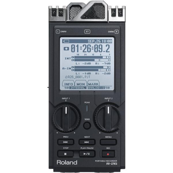 Roland-R-26