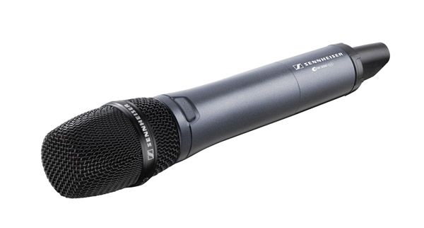 SKM-300