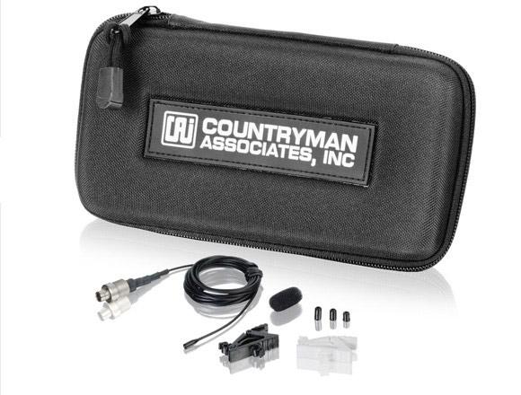countryman-b6-1