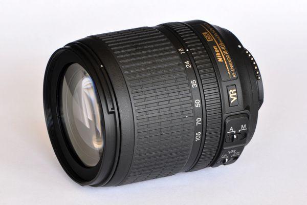 nikon-af-s-dx-nikkor-18-105mm-f-3-5-5-6g-ed-vr-lens-black-