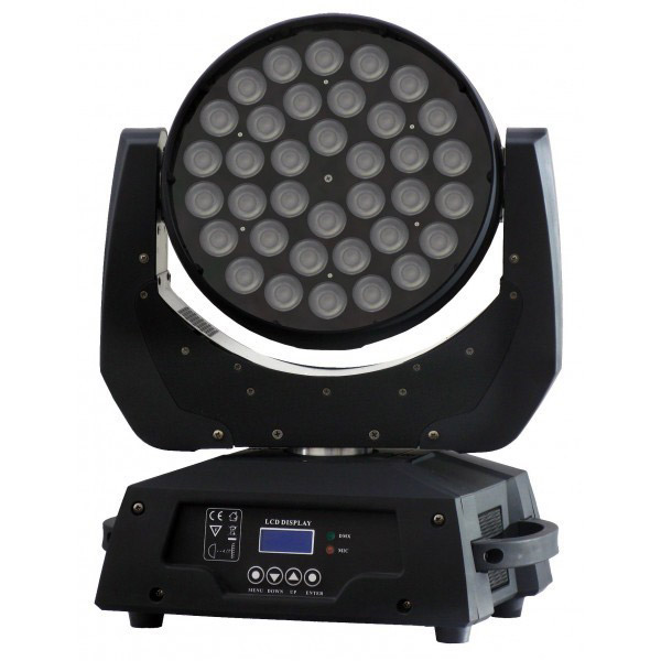 pg-led-ruchoma-glowa-wash-36x18w-6in1-rgbwauv-zoom-ringi
